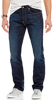 Daniel Cremieux Jeans Straight-Fit Jeans