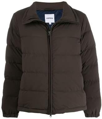Aspesi Tarallo jacket