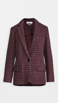 Etoile Isabel Marant Charly Jacket