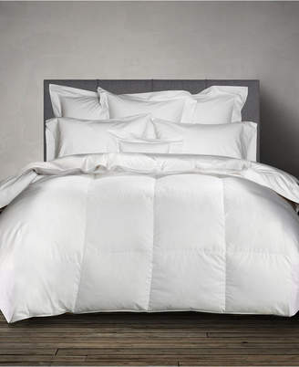 Cloud Nine Comforts Upside Down Comforter, Twin