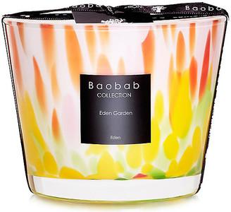 "Baobab Collection Garden Candle - Eternal Rose & Blackberry 3"""