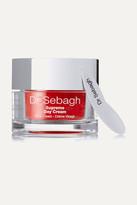 Dr Sebagh Supreme Day Cream, 50ml - Colorless