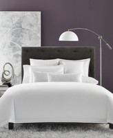 Hotel Collection 680 Thread-Count California King Bedskirt