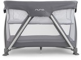 Nuna SENATM Mini Travel Crib