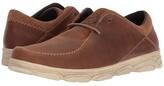 Irish Setter Traveler Series 03804 (Tan) Men's Work Boots