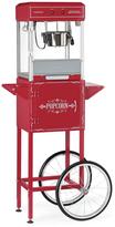 Cuisinart Kettle Style Popcorn Maker Trolley
