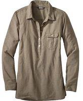 Outdoor Research Coralie Shirt - Long-Sleeve - Women's