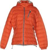 Club des Sports Down jackets - Item 41645047