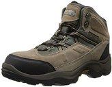 Hi-Tec Men's Bandera Pro Mid ST Work Boot