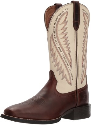 Ariat Men's Sport Stonewall Western Boot