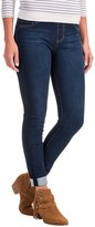 Liverpool Jeans Company Sienna Leggings (For Women)