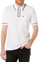 Original Penguin The Earl Polo 2.0 Classic Fit Online Exclusive