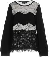 Twin-Set Sweatshirts - Item 12018059