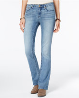 American Rag Bootcut Jeans, Only at Macy's