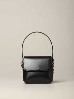 Giorgio Armani Crossbody Bags Women