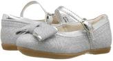 Pampili Ballerina 188323 Girl's Shoes