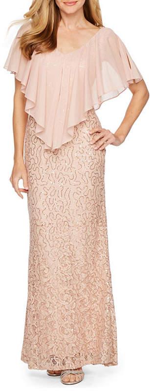 af03244426 Blu Sage Dresses - ShopStyle