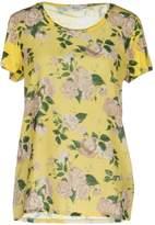Liu Jo T-shirts