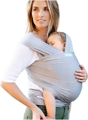 MOBY Flex Baby Carrier