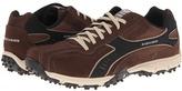 Skechers Urban Flex - Top Shelf (Chocolate) - Footwear