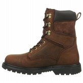 Caterpillar Men's Lidell Soft Toe Work Boot