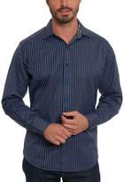 Robert Graham Marion Classic Fit Woven Shirt