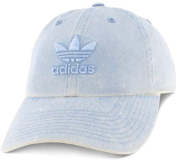9ab7dc07512ae Adidas Baseball Hat - ShopStyle