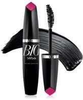 Avon Big & Daring Volume Mascara