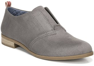 Dr. Scholl's Rialta Women's Oxford Loafers