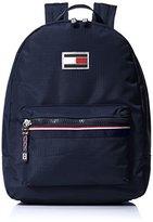 Tommy Hilfiger Multipurpose Backpack