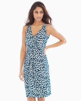 Soma Intimates Sleeveless Charlotte Dress