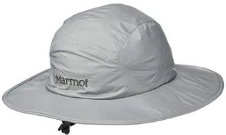 Marmot PreCip Eco Safari Hat
