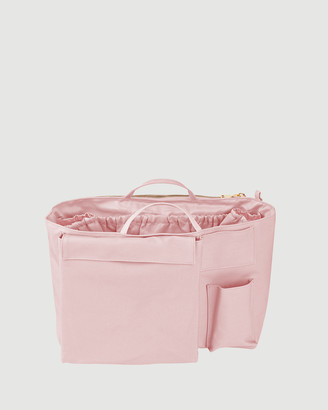 The Nappy Society Original Baby Bag Insert