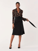 Dresses For Women Over 70 Shopstyle
