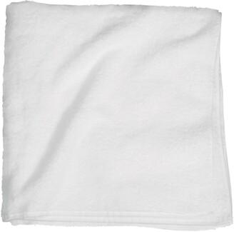 UCHINO Zero Twist Bath Towel