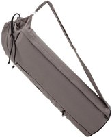 Hugger Mugger My Yoga Bag 8129095