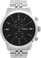 Fossil Wrist watches - Item 58016787