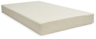 Sealy 2-Stage Butterfly Waterproof Standard Crib Mattress