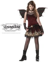 California Costumes Women's A Candle In The Dark/Tween Costume
