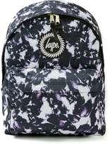 Hype Monotone Backpack*