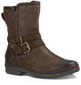 Thumbnail for your product : UGG Simmens Leather Boot
