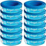 Baby Essentials Angelcare Refill Cassettes (12 Pack)