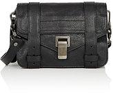 Proenza Schouler Women's PS1 Mini Shoulder Bag
