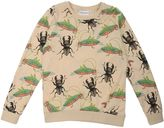 Mini Rodini Sweatshirts - Item 12010344