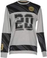 New Era Sweatshirts - Item 12050118