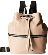 Kenneth Cole Reaction Bondi Girl Backpack