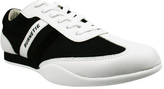 Burnetie Men's City Sport 2