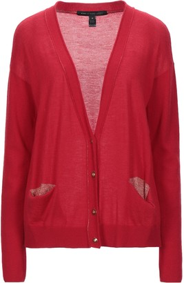 Marc by Marc Jacobs Cardigans