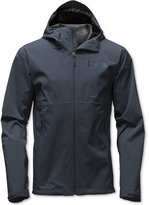 The North Face Men's ThermoBallTM Tri-Climate Jacket