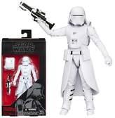 "Hasbro Star Wars Black Series Snowtrooper 6"" Action Figure"